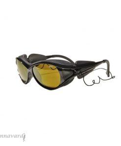 عینک bliz