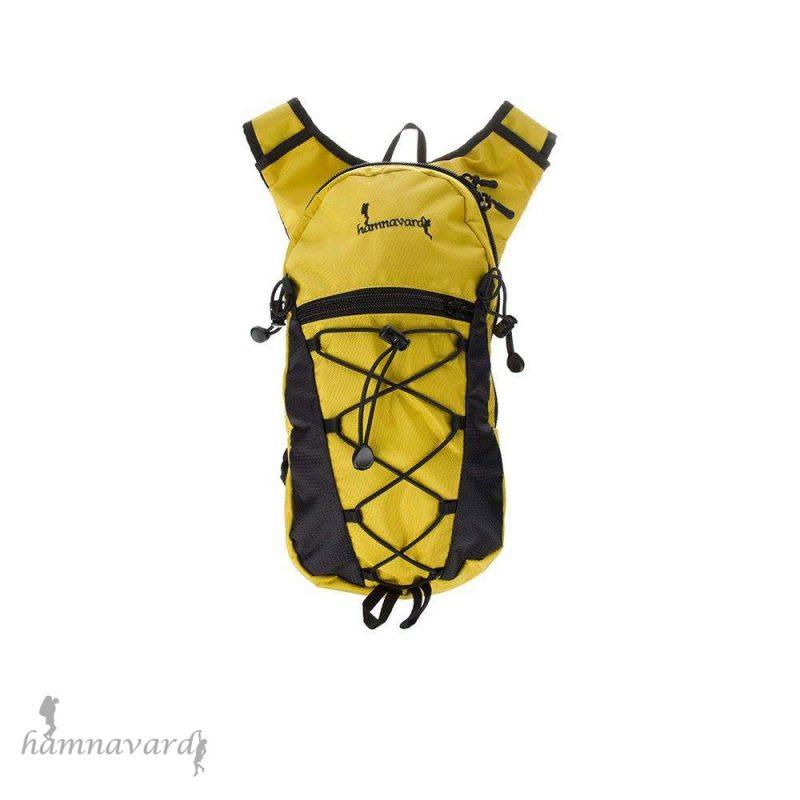 کوله همنورد مدل اسکای رانینگ